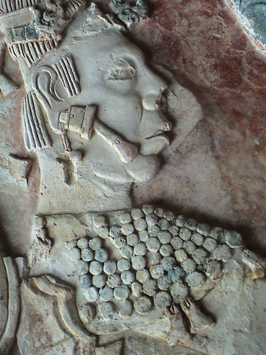 Museo_del_sitio-_Palenque_Ruins