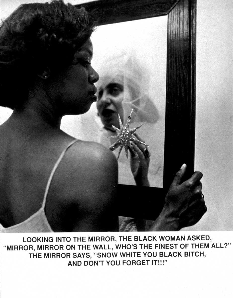 kc_femart_weems_mirror
