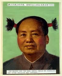 zhang hongfu