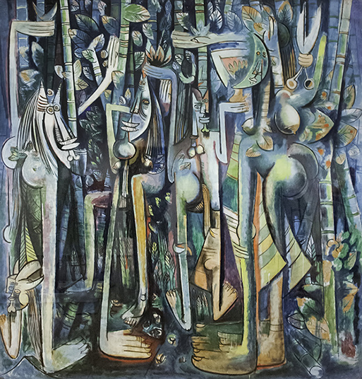 impressionism and cubism essay Cubism is important history and helped create styles we see today this sample essay explores cubism history and famous artists who contributed to the art form.