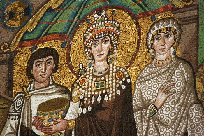 2642-san-vitale-basilica-ravenna-empress-theodora