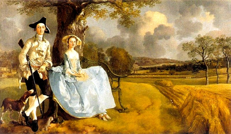 thomas_gainsborough_gallery_11