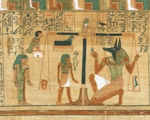 prehistoric art time period