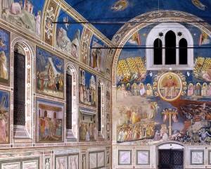 Would renaissance to modern art be hard?