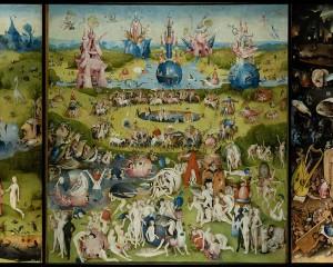 Survey 2: Renaissance to Modern & Contemporary | Art History ...