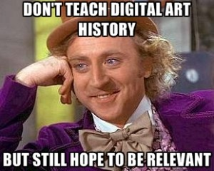 digitalarthistorymeme