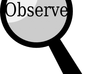 magnifying-glass-observe-hi