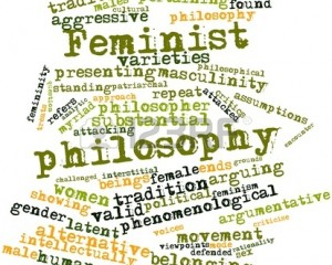 17149207-abstract-word-cloud-for-feminist-philosophy-with-related-tags-and-terms