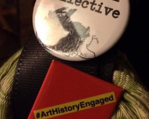 MC_#ArtHistoryEngaged_buttons