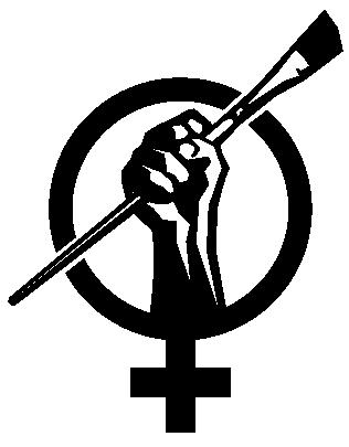 modus operandi wikipedia