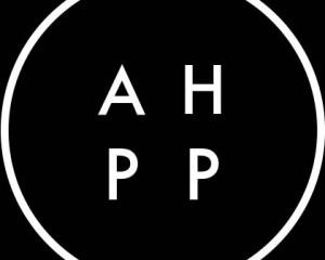 AHPP_white