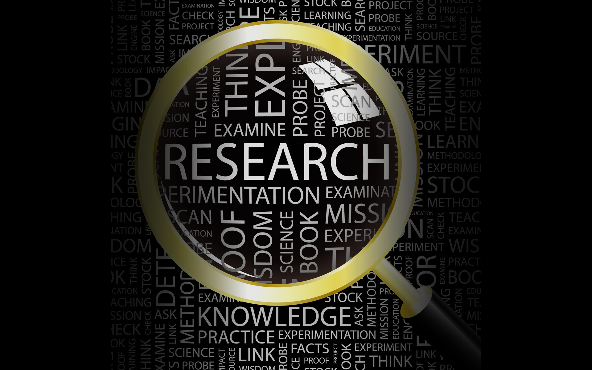 research Meaning of research in the english dictionary the introduction sets out the background and methodology of the research and repeats some of the important caveats about qualitative attitude.