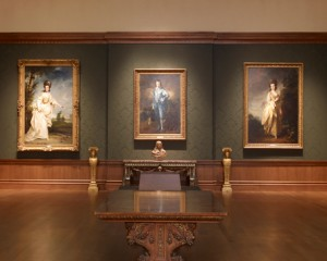 portrait-gallery(1)