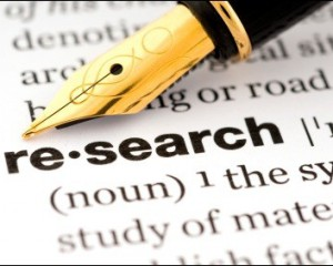researchpen
