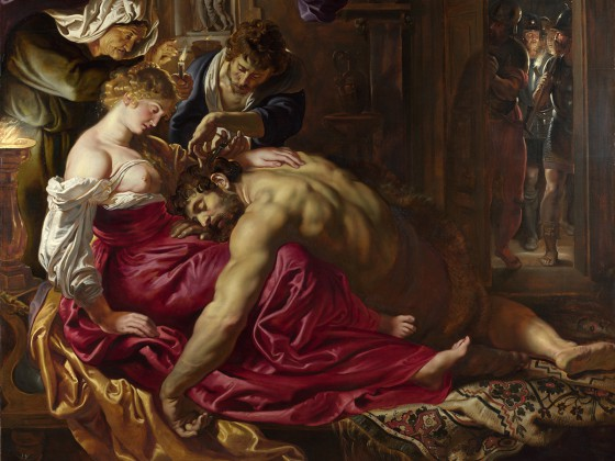 rubens_samson_and_delilah-1200x900
