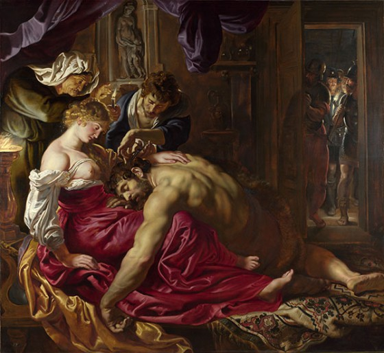 rubens_samson_and_delilah-600b