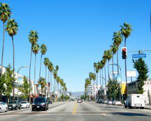 relocate-la-street