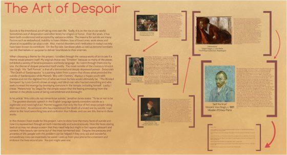 ahtr_jsp_despair_ex2