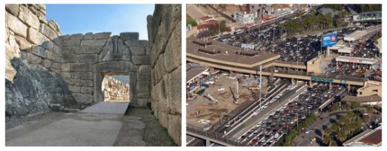 mycenae-toll