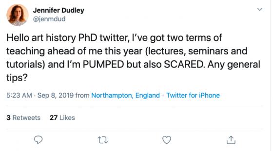 screenshot of twitter thread